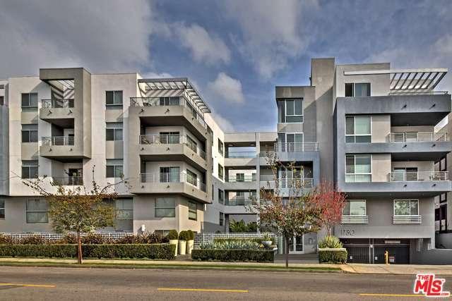 Photo of 1730  SAWTELLE  Los Angeles City  CA