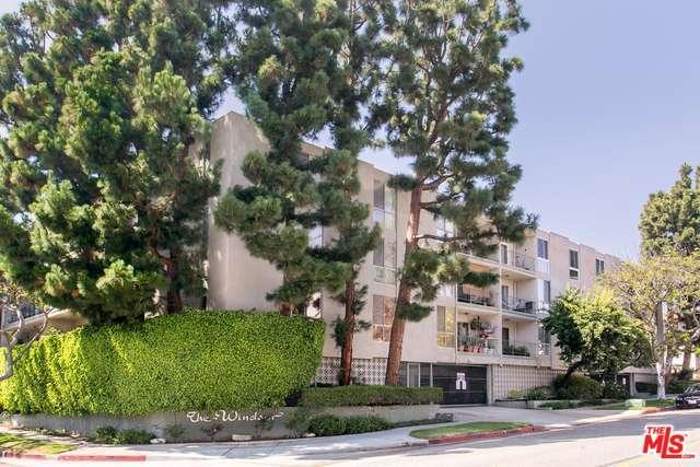Photo of 5625  WINDSOR Way  Culver City  CA