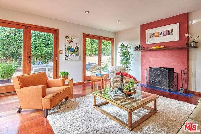 Photo of 1470  ANGELUS Avenue  Los Angeles City  CA