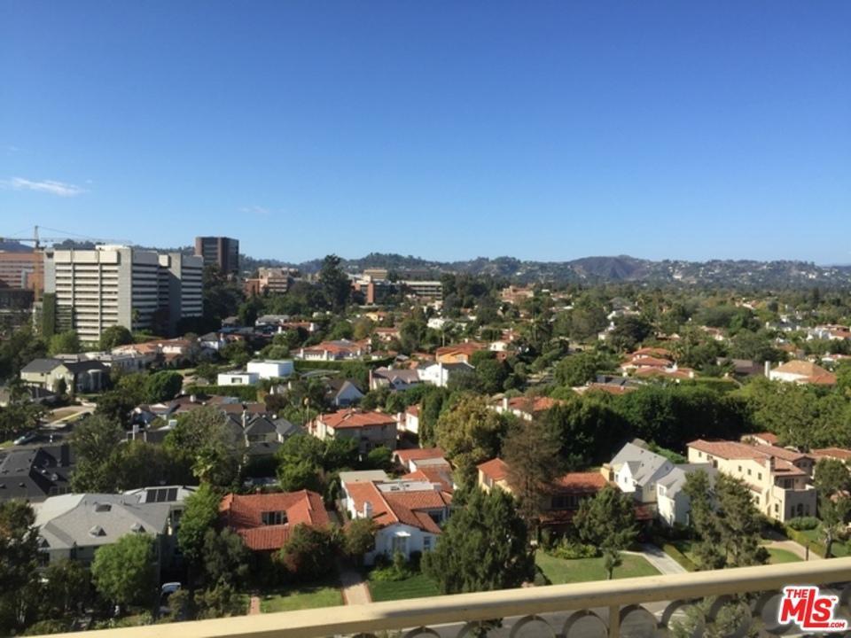 Photo of 10787  WILSHIRE  Los Angeles City  CA
