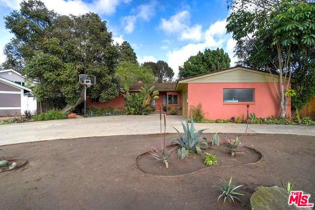Photo of 6401  RIGGS Place  Los Angeles City  CA