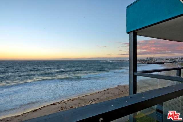 Photo of 575  ESPLANADE  Redondo Beach  CA