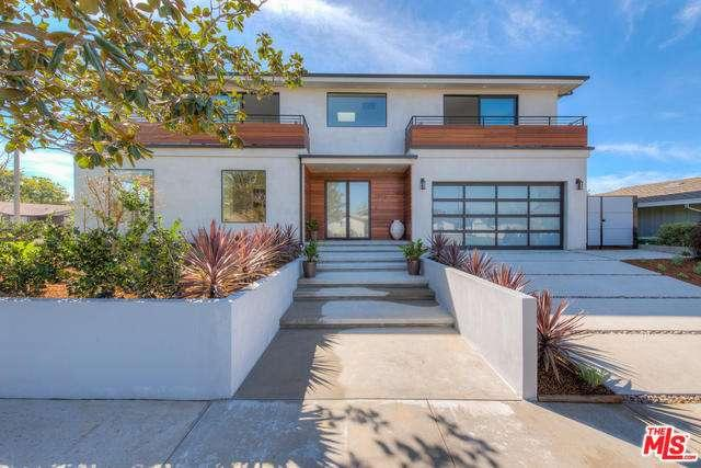 Photo of 2873  DUNLEER Place  Los Angeles City  CA