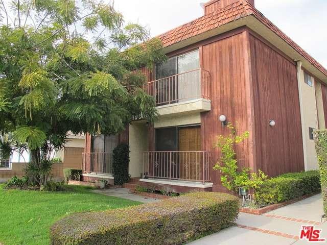 Photo of 4190  DUQUESNE Avenue  Culver City  CA