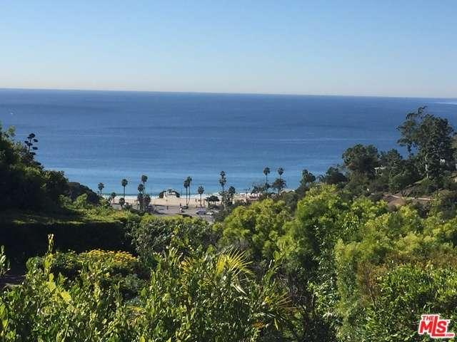 Photo of 539  RADCLIFFE Avenue  Pacific Palisades  CA