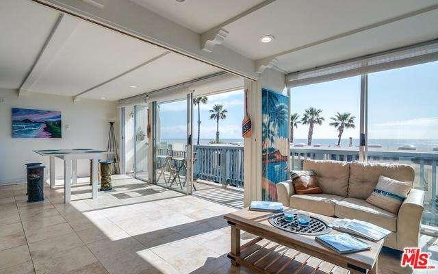 Townhome property for sale at 11872  CORAL REEF Lane, Malibu California 90265