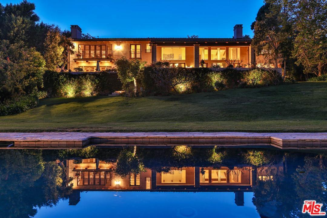 View property for sale at 3648  MCANANY Way, Malibu California 90265