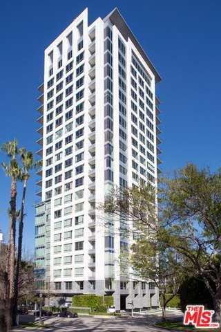 1200  CLUB VIEW 1201, Westwood Pool for Sale