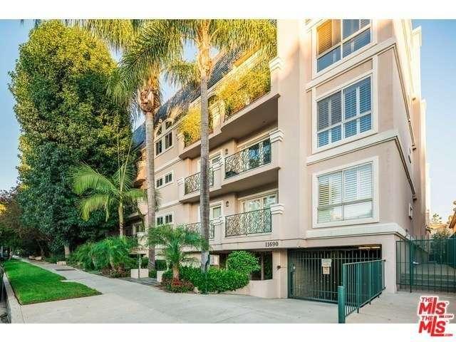 Photo of 11690  MONTANA Avenue  Los Angeles City  CA