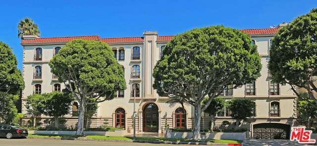 Photo of 9249  BURTON Way  Beverly Hills  CA