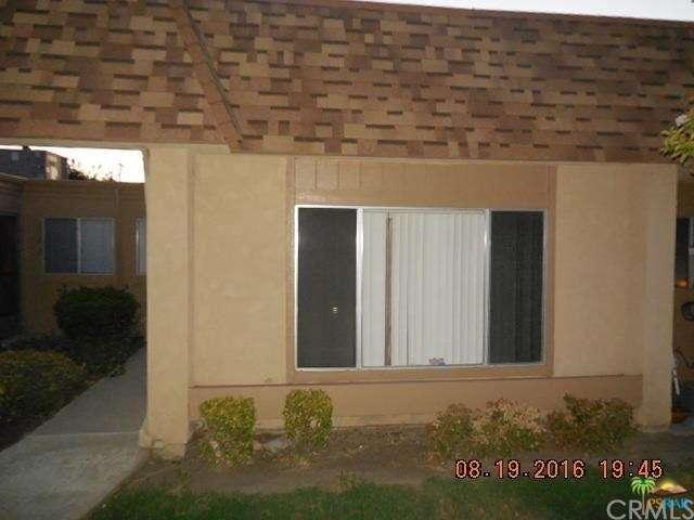 Photo of 610 South SANTA FE Street  Hemet  CA