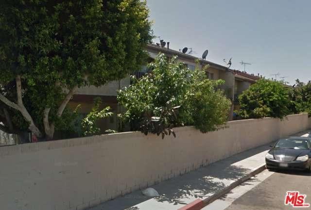 Photo of 12030  226TH Street  Hawaiian Gardens  CA