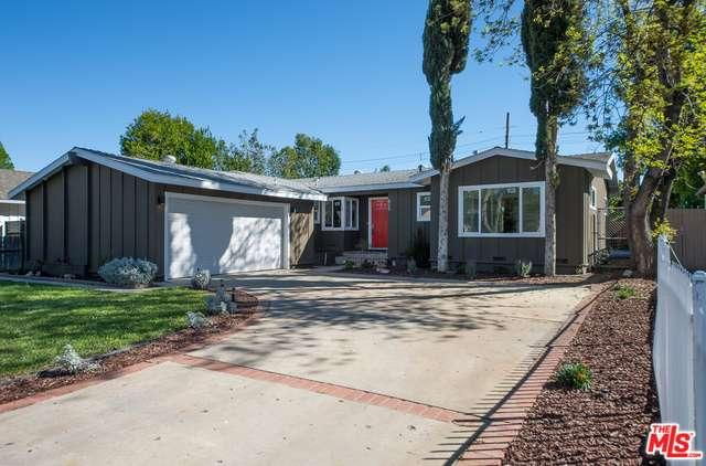 Photo of 6712  ROYER Avenue  West Hills  CA