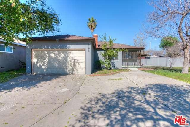 Photo of 2706  COURT Street  Rialto  CA