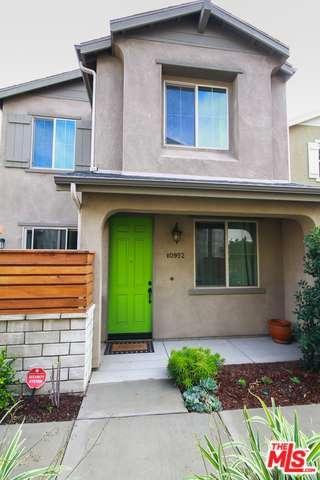 Photo of 10952  KITTRIDGE Street  North Hollywood  CA