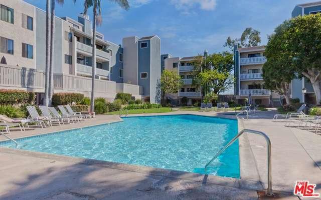 Photo of 8162  MANITOBA Street  Playa Del Rey  CA