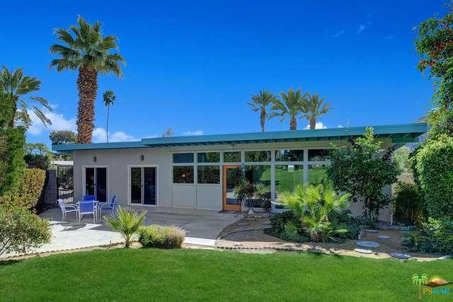 Photo of 77396  MILES Avenue  Indian Wells  CA