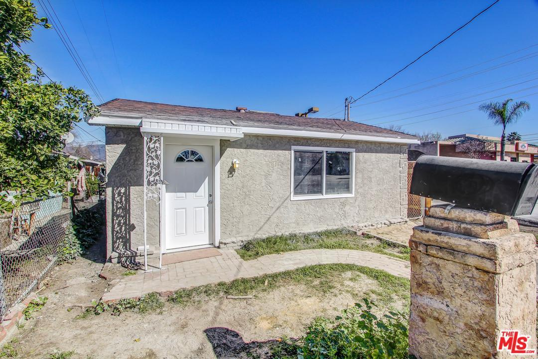 Photo of 24876  5TH Street  San Bernardino City  CA