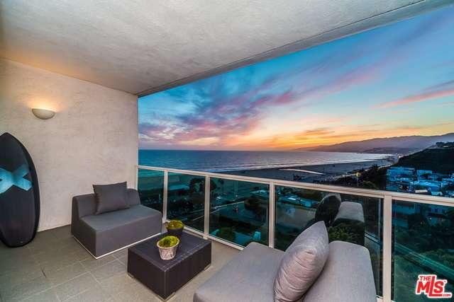 Photo of 101  OCEAN Avenue  Santa Monica  CA