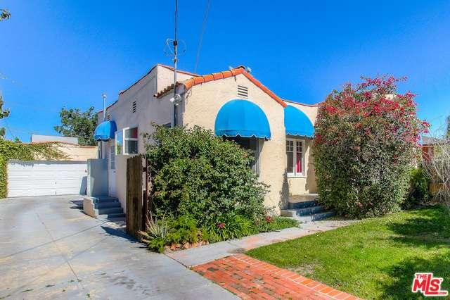 Photo of 11331  HATTERAS Street  North Hollywood  CA