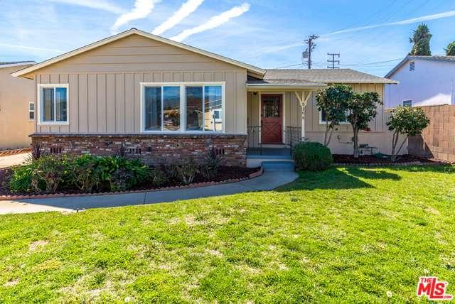Photo of 9208  ROSEGLEN Street  Temple City  CA