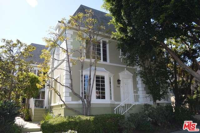 Photo of 9548 West OLYMPIC Boulevard  Beverly Hills  CA