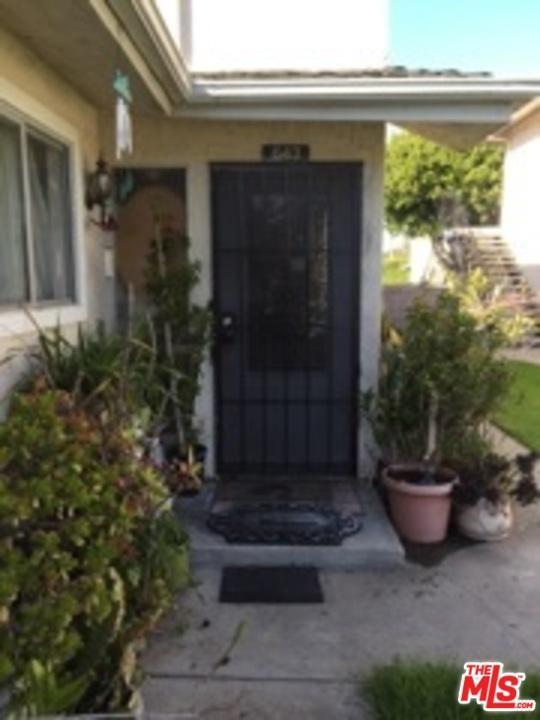 643 Halyard St, Port Hueneme, CA 93041