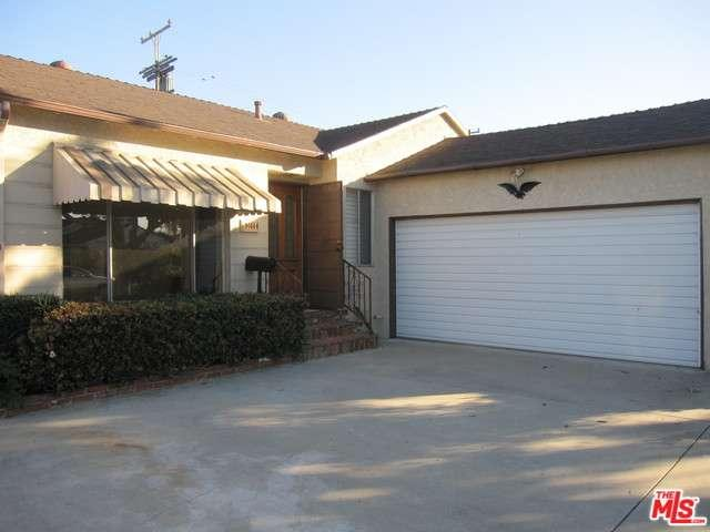 Photo of 11466  SEGRELL Way  Culver City  CA