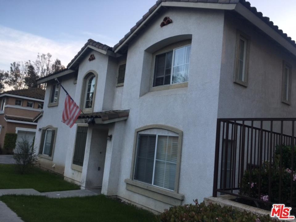 Photo of 25417  BAYSIDE PL  Harbor City  CA