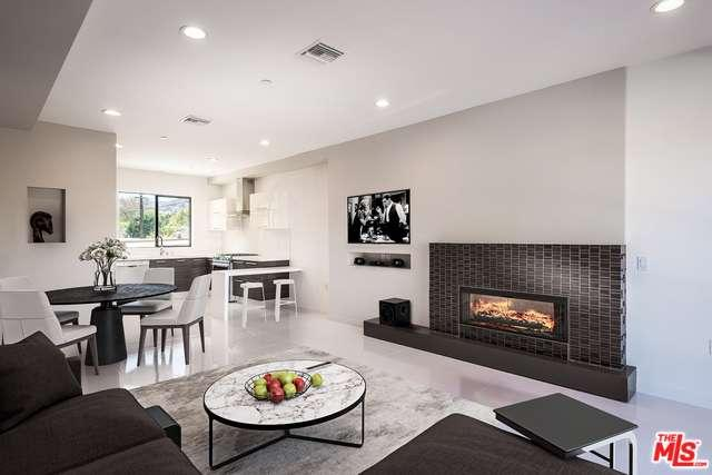 Photo of 4485  HAZELTINE Avenue  Sherman Oaks  CA