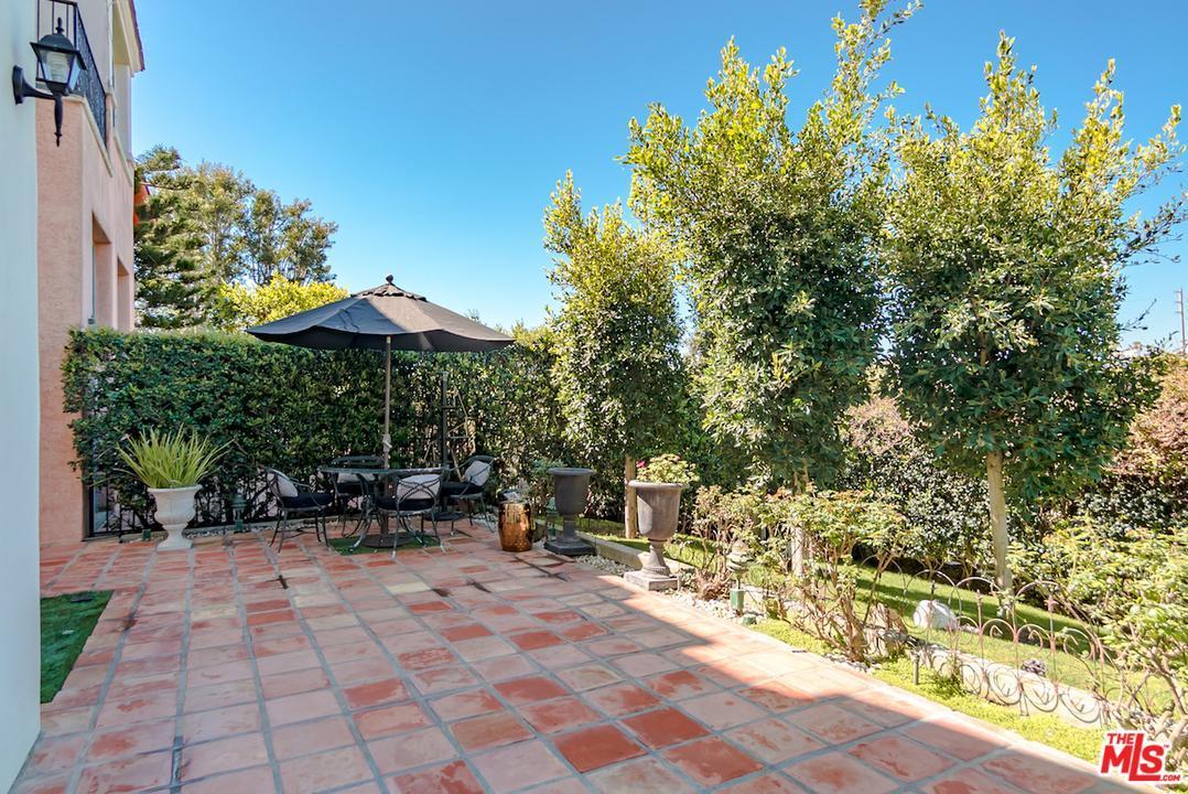 Architectural, Single Family - Marina Del Rey, CA (photo 4)
