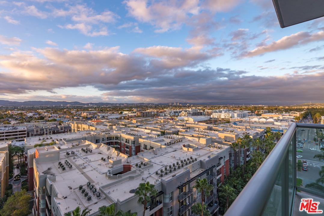 Photo of 13650  MARINA POINTE Drive  Marina Del Rey  CA