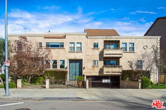 Photo of 4466  COLDWATER CANYON Avenue  Studio City  CA