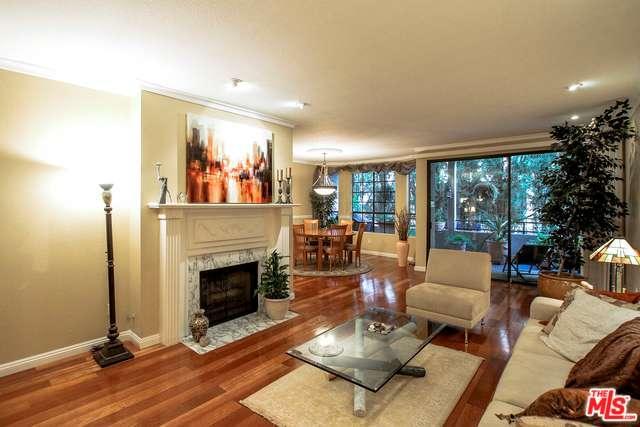 Photo of 4443  VENTURA CANYON Avenue  Sherman Oaks  CA