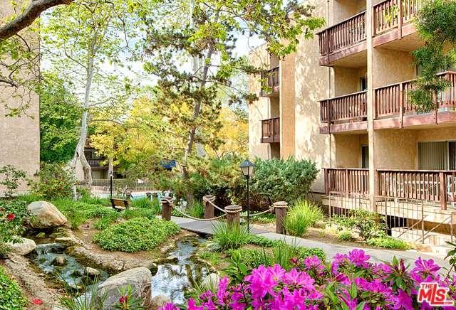 9308 Summertime Ln, Culver City, CA 90230