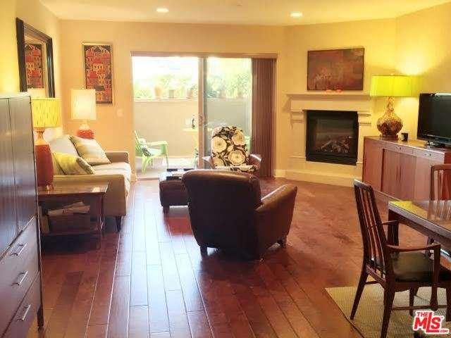 Photo of 8238 West MANCHESTER Avenue  Playa Del Rey  CA