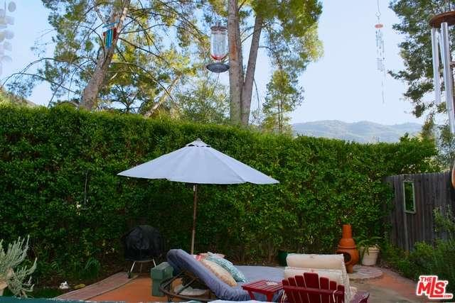 Photo of 30473  MULHOLLAND HWY  Agoura Hills  CA