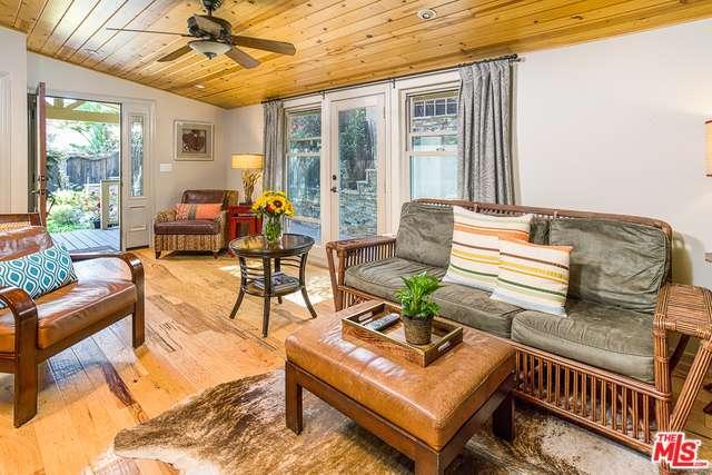 View property for sale at 162  PARADISE COVE Road, Malibu California 90265