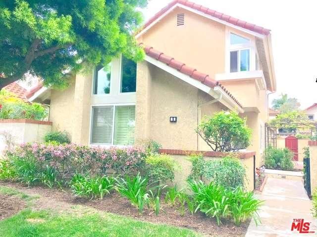 Photo of 9  FILARE  Irvine  CA