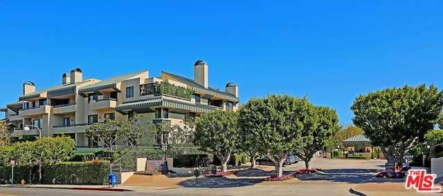 Photo of 2358  CENTURY Hill  Los Angeles City  CA