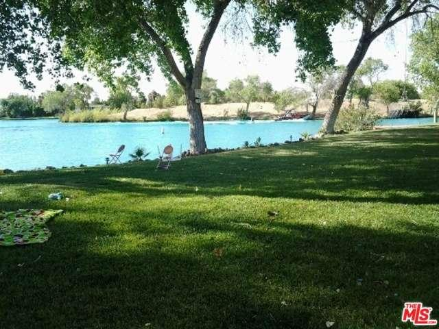 Photo of 45500  TWIN LAKES Drive  Newberry Springs  CA