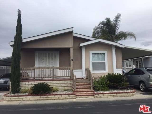 Photo of 760 West LOMITA BLVD Boulevard  Harbor City  CA
