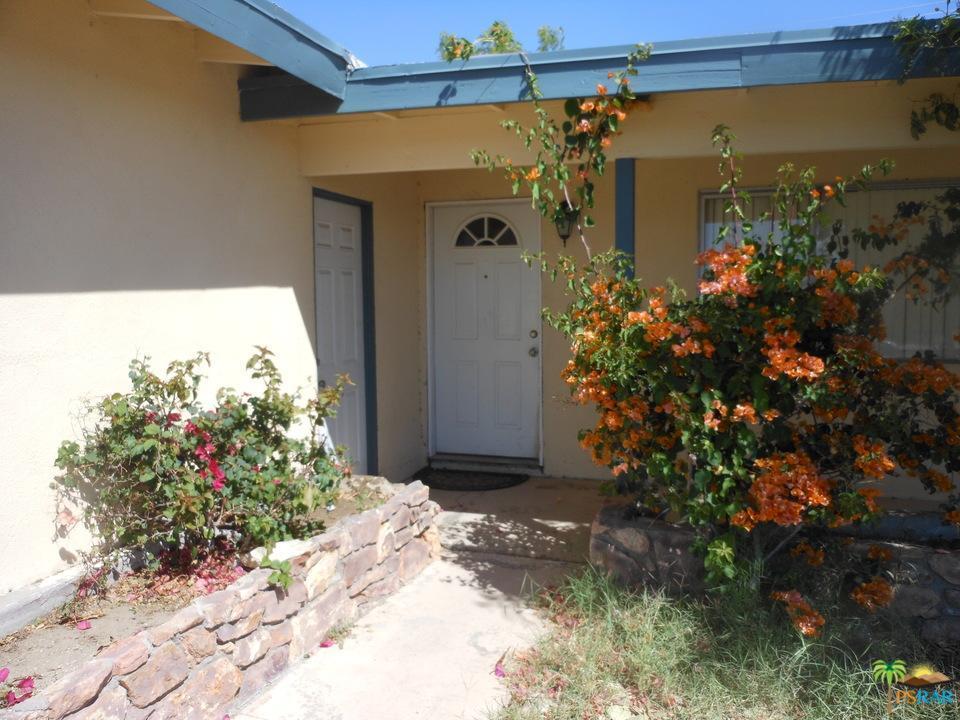 Photo of 66650  HACIENDA Avenue  Desert Hot Springs  CA