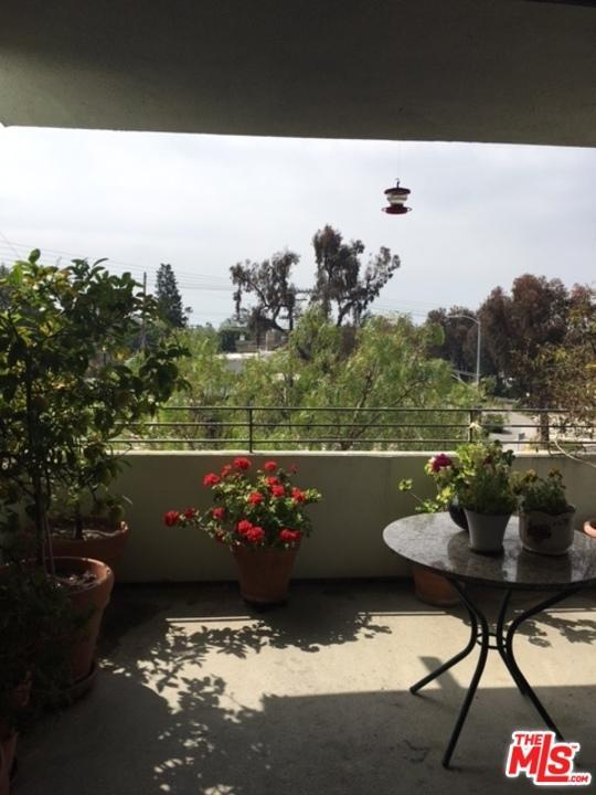 Photo of 16601  MARQUEZ Avenue  Pacific Palisades  CA