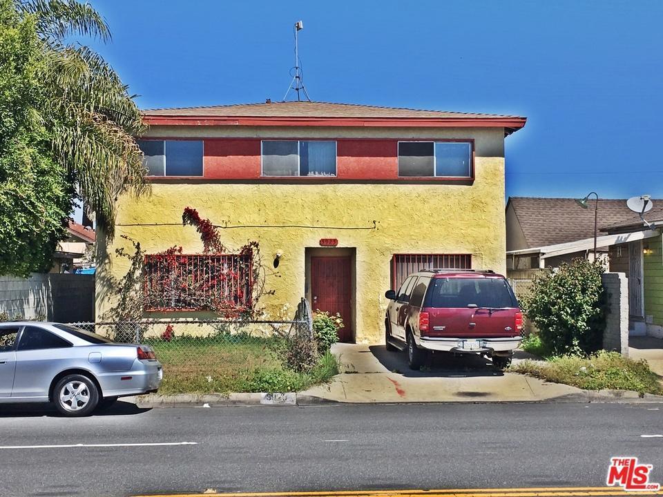Photo of  Hawthorne  CA