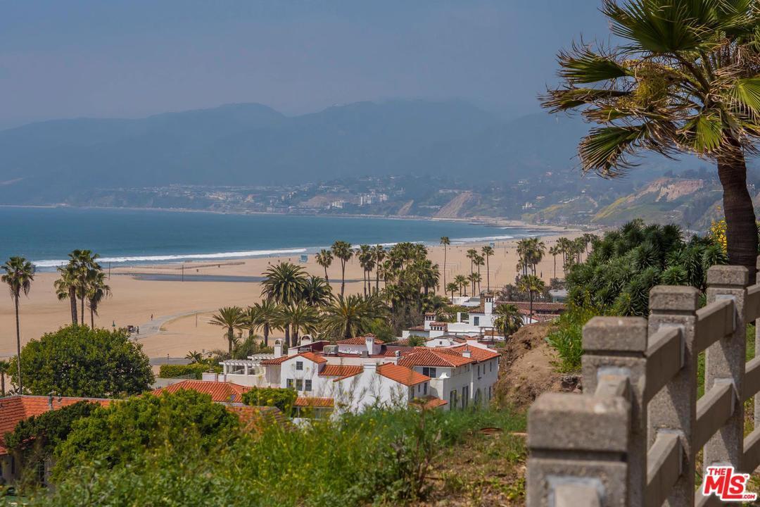 Photo of 101  CALIFORNIA Avenue  Santa Monica  CA