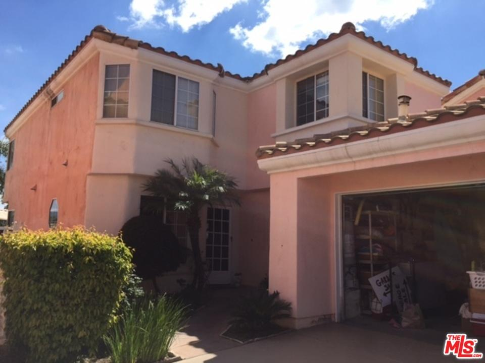 Photo of 25830  BROWNING Place  Stevenson Ranch  CA