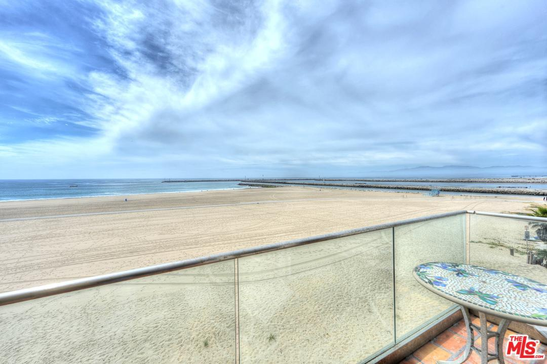 Photo of 6309  OCEAN FRONT  Playa Del Rey  CA