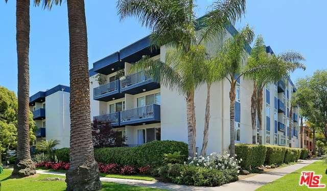 Photo of 900  EUCLID Street  Santa Monica  CA