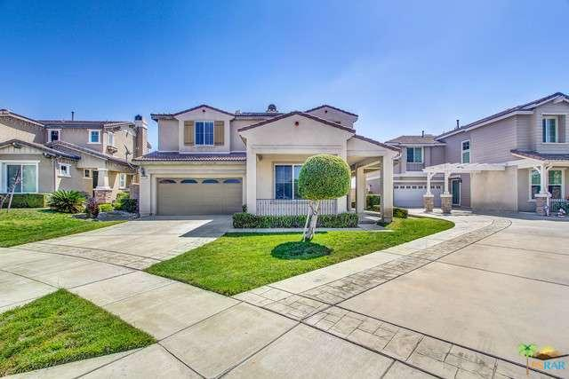Photo of 5779  NUTWOOD Place  Rancho Cucamonga  CA